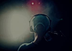 ArtistPage-DJ
