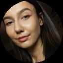 Terezia Kovacikova Avatar